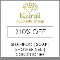 Kairali Makeup Skin Bath & Body Haircare Fragrance Mom & Baby Mens Products – Online Shopping Offers