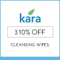 Kara Makeup Skin Bath & Body Haircare Fragrance Mom & Baby Mens Products – Online Shopping Offers