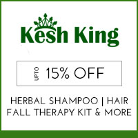 Keshking Makeup Skin Bath & Body Haircare Fragrance Mom & Baby Mens Products – Online Shopping Offers