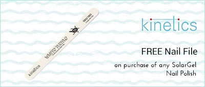 Kinetics Makeup Products – Online Shopping Offers
