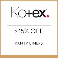 Kotex Makeup Skin Bath & Body Haircare Fragrance Mom & Baby Mens Products – Online Shopping Offers