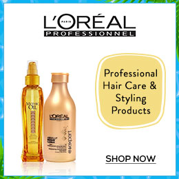LOreal Professionnel Haircare Mens Products – Online Shopping Offers
