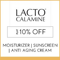 Lacto Calamine Makeup Skin Bath & Body Haircare Fragrance Mom & Baby Mens Products – Online Shopping Offers