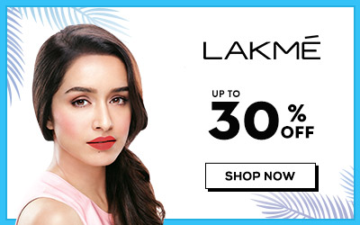 Lakme Makeup Skin Mens Products – Online Shopping Offers