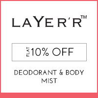 Layer'r Makeup Skin Bath & Body Haircare Fragrance Mom & Baby Mens Products – Online Shopping Offers