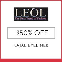 LEOL Makeup Skin Bath & Body Haircare Fragrance Mom & Baby Mens Products – Online Shopping Offers