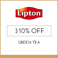 Lipton Makeup Skin Bath & Body Haircare Fragrance Mom & Baby Mens Products – Online Shopping Offers