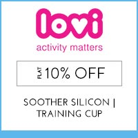 Lovi Makeup Skin Bath & Body Haircare Fragrance Mom & Baby Mens Products – Online Shopping Offers
