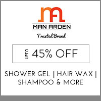 Man Arden Makeup Skin Bath & Body Haircare Fragrance Mom & Baby Mens Products – Online Shopping Offers