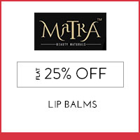 Matra Makeup Skin Bath & Body Haircare Fragrance Mom & Baby Mens Products – Online Shopping Offers