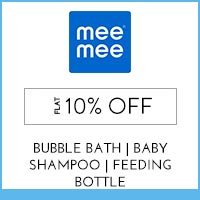 Mee Mee Makeup Skin Bath & Body Haircare Fragrance Mom & Baby Mens Products – Online Shopping Offers