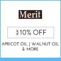 Merit Makeup Skin Bath & Body Haircare Fragrance Mom & Baby Mens Products – Online Shopping Offers