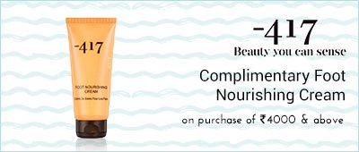 Minus417 Skin Haircare Bath & Body Products – Online Shopping Offers