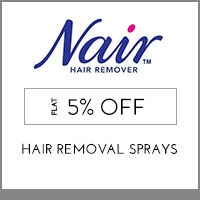 Nair Makeup Skin Bath & Body Haircare Fragrance Mom & Baby Mens Products – Online Shopping Offers