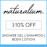 Naturalium Makeup Skin Bath & Body Haircare Fragrance Mom & Baby Mens Products – Online Shopping Offers