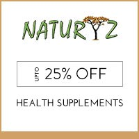 Naturyz Makeup Skin Bath & Body Haircare Fragrance Mom & Baby Mens Products – Online Shopping Offers