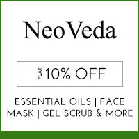 NeoVeda Makeup Skin Bath & Body Haircare Fragrance Mom & Baby Mens Products – Online Shopping Offers