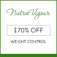 NutraVigour Makeup Skin Bath & Body Haircare Fragrance Mom & Baby Mens Products – Online Shopping Offers