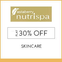 Nutrispa Makeup Skin Bath & Body Haircare Fragrance Mom & Baby Mens Products – Online Shopping Offers