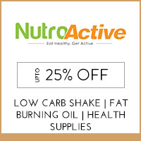 NutroActive Makeup Skin Bath & Body Haircare Fragrance Mom & Baby Mens Products – Online Shopping Offers
