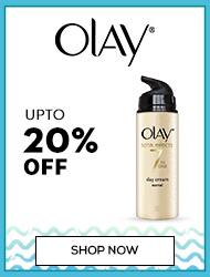 Olay Makeup Skin Mens Products – Online Shopping Offers