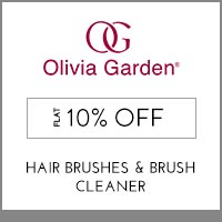 Olivia Garden Makeup Skin Bath & Body Haircare Fragrance Mom & Baby Mens Products – Online Shopping Offers