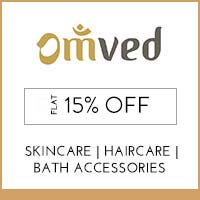 Omved Makeup Skin Bath & Body Haircare Fragrance Mom & Baby Mens Products – Online Shopping Offers