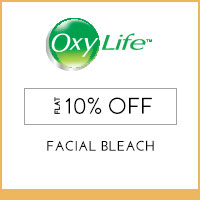 Oxylife Makeup Skin Bath & Body Haircare Fragrance Mom & Baby Mens Products – Online Shopping Offers