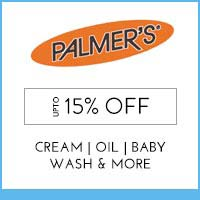 Palmer's Makeup Skin Bath & Body Haircare Fragrance Mom & Baby Mens Products – Online Shopping Offers