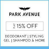Park Avenue Makeup Skin Bath & Body Haircare Fragrance Mom & Baby Mens Products – Online Shopping Offers