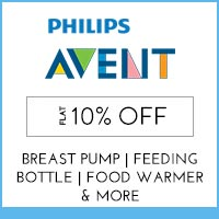 Philips Avent Makeup Skin Bath & Body Haircare Fragrance Mom & Baby Mens Products – Online Shopping Offers