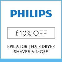 Philips Makeup Skin Bath & Body Haircare Fragrance Mom & Baby Mens Products – Online Shopping Offers