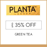Planta Makeup Skin Bath & Body Haircare Fragrance Mom & Baby Mens Products – Online Shopping Offers