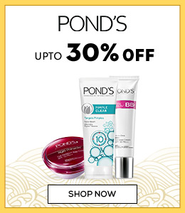 Ponds Makeup Skin Herbal Mens Products – Online Shopping Offers