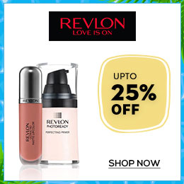Revlon Makeup Skin Haircare Fragrance Mens Products – Online Shopping Offers