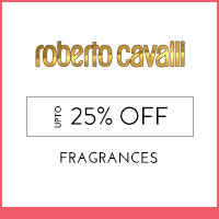 Roberto Cavalli Makeup Skin Bath & Body Haircare Fragrance Mom & Baby Mens Products – Online Shopping Offers