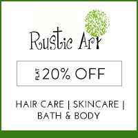 Rustic Art Makeup Skin Bath & Body Haircare Fragrance Mom & Baby Mens Products – Online Shopping Offers