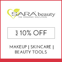 Sara Makeup Skin Bath & Body Haircare Fragrance Mom & Baby Mens Products – Online Shopping Offers