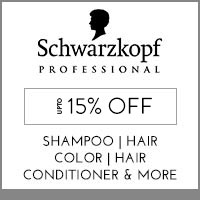 Schwarzkopf Makeup Skin Bath & Body Haircare Fragrance Mom & Baby Mens Products – Online Shopping Offers