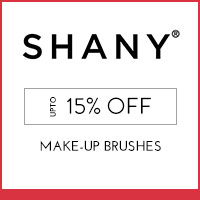 Shany Makeup Skin Bath & Body Haircare Fragrance Mom & Baby Mens Products – Online Shopping Offers