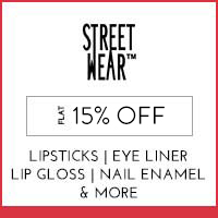 Street Wear Makeup Skin Bath & Body Haircare Fragrance Mom & Baby Mens Products – Online Shopping Offers