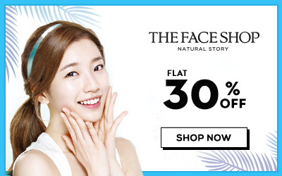 The Face Shop Makeup Skin Mens Products – Online Shopping Offers