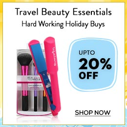 Travel Essentials Products – Online Shopping Offers