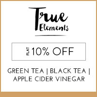True Elements Makeup Skin Bath & Body Haircare Fragrance Mom & Baby Mens Products – Online Shopping Offers