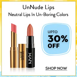 UnNude Lips  Products – Online Shopping Offers