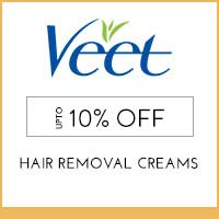 Veet Makeup Skin Bath & Body Haircare Fragrance Mom & Baby Mens Products – Online Shopping Offers
