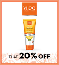 VLCC Makeup Skin Haircare Herbal Wellness Mom Baby Mens Products – Online Shopping Offers