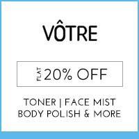 Votre Makeup Skin Bath & Body Haircare Fragrance Mom & Baby Mens Products – Online Shopping Offers