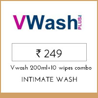 VWash Makeup Skin Bath & Body Haircare Fragrance Mom & Baby Mens Products – Online Shopping Offers