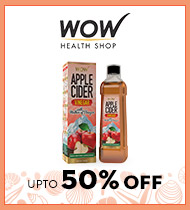 WOW Skin Haircare Herbal Wellness Mom Baby Mens Products – Online Shopping Offers
